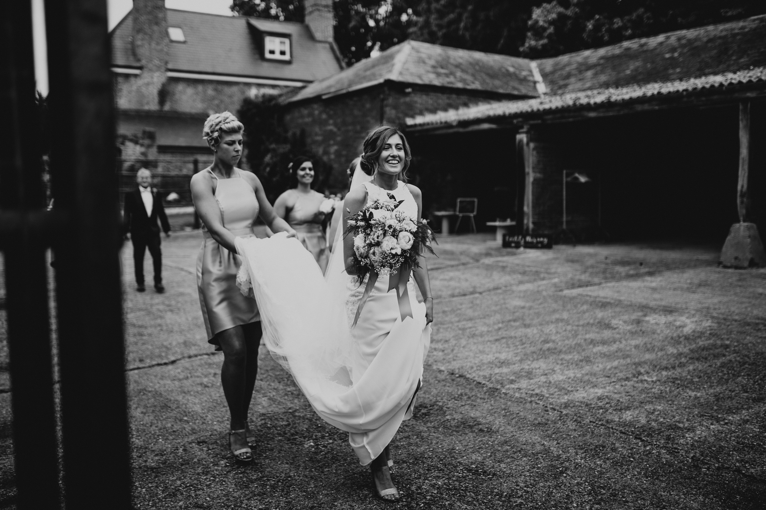 Fiona-Hary-Wedding-Norfolk-Fishley-Hall-Darina-Stoda-Photography-37.jpg