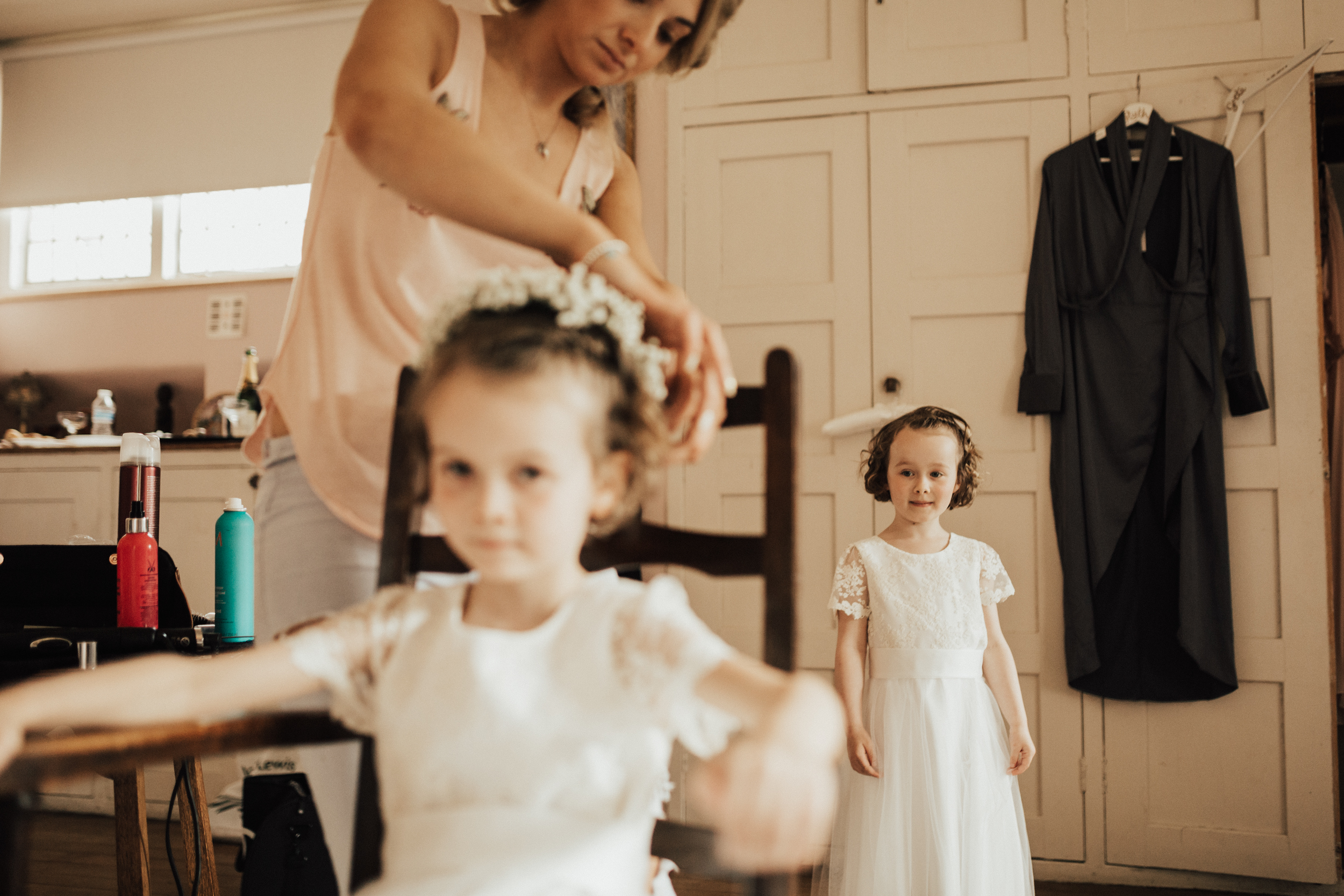 Lois-Conor-Wedding-Norfolk-Voewood-Darina-Stoda-Photography-38.jpg