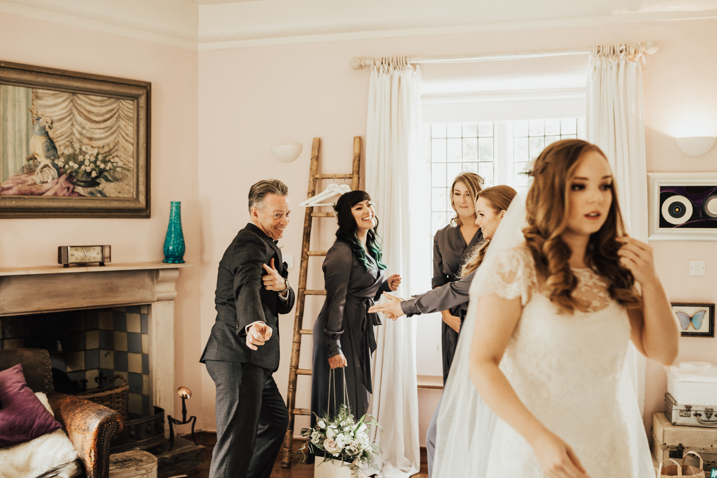 Lois-Conor-Wedding-Norfolk-Voewood-Darina-Stoda-Photography-50.jpg