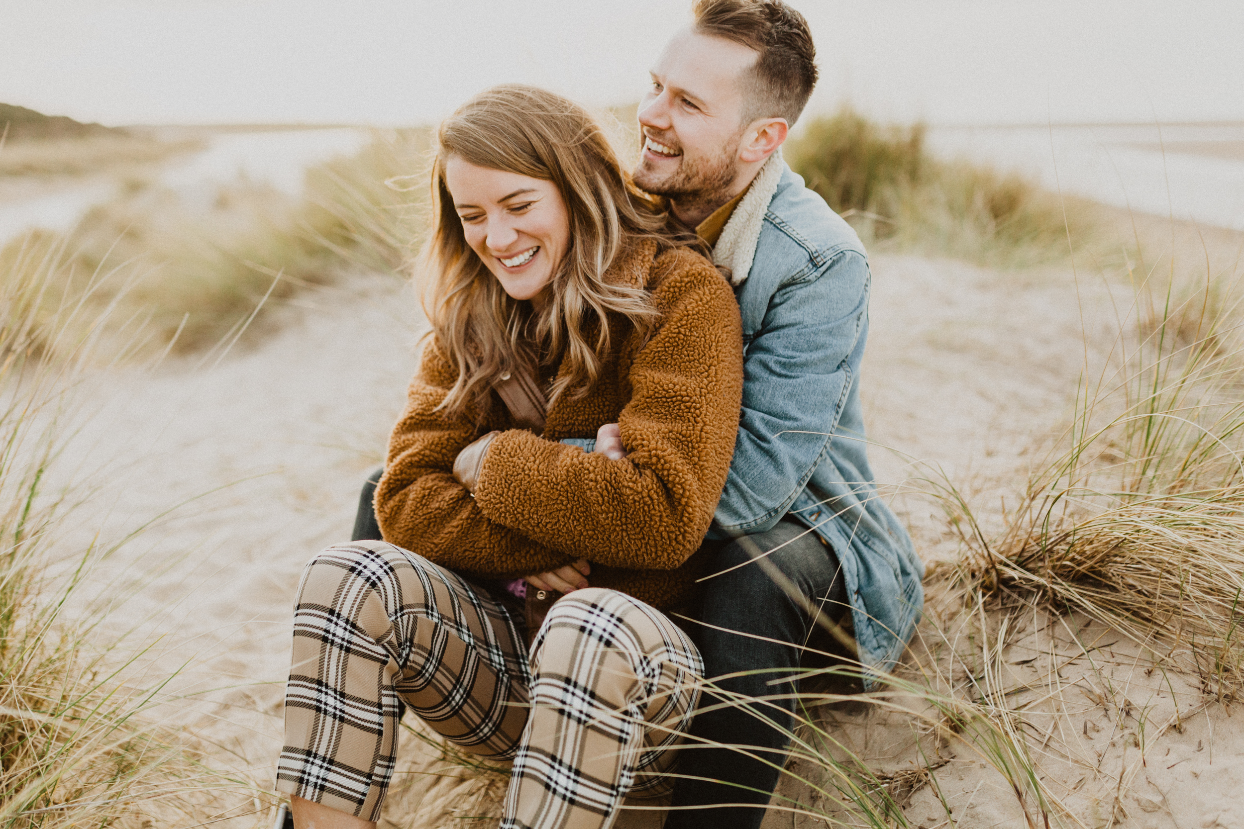 Claire-Liam-Beach-Coastal-Engagement-Session-Norfolk-Darina-Stoda-Photography-5.jpg