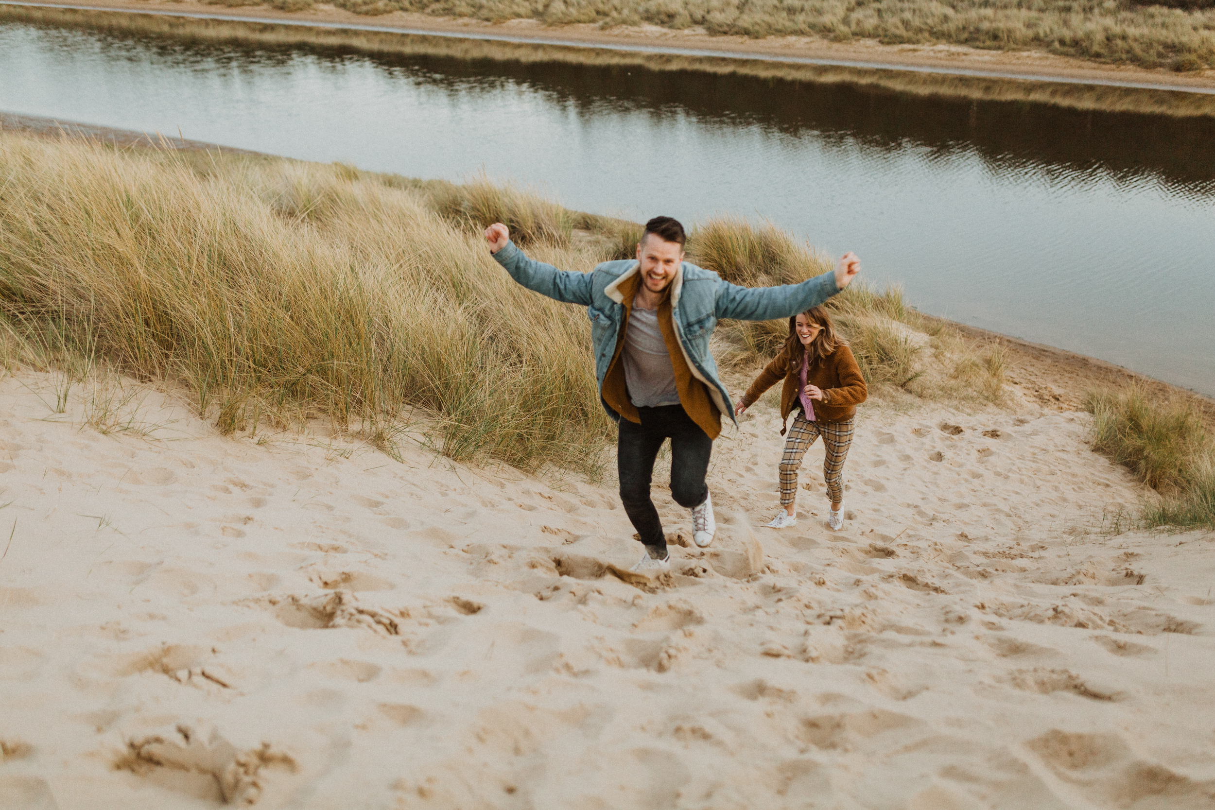 Claire-Liam-Beach-Coastal-Engagement-Session-Norfolk-Darina-Stoda-Photography-22.jpg