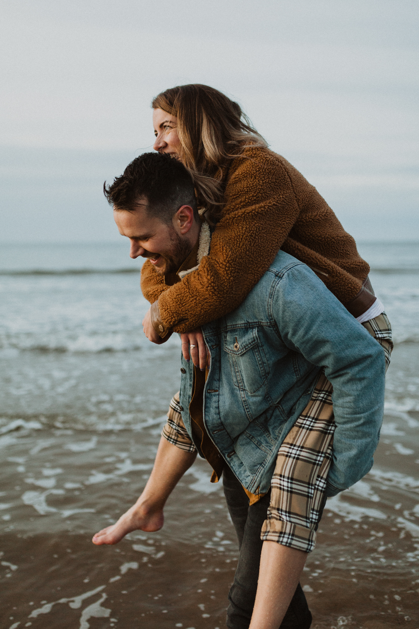 Claire-Liam-Beach-Coastal-Engagement-Session-Norfolk-Darina-Stoda-Photography-31.jpg