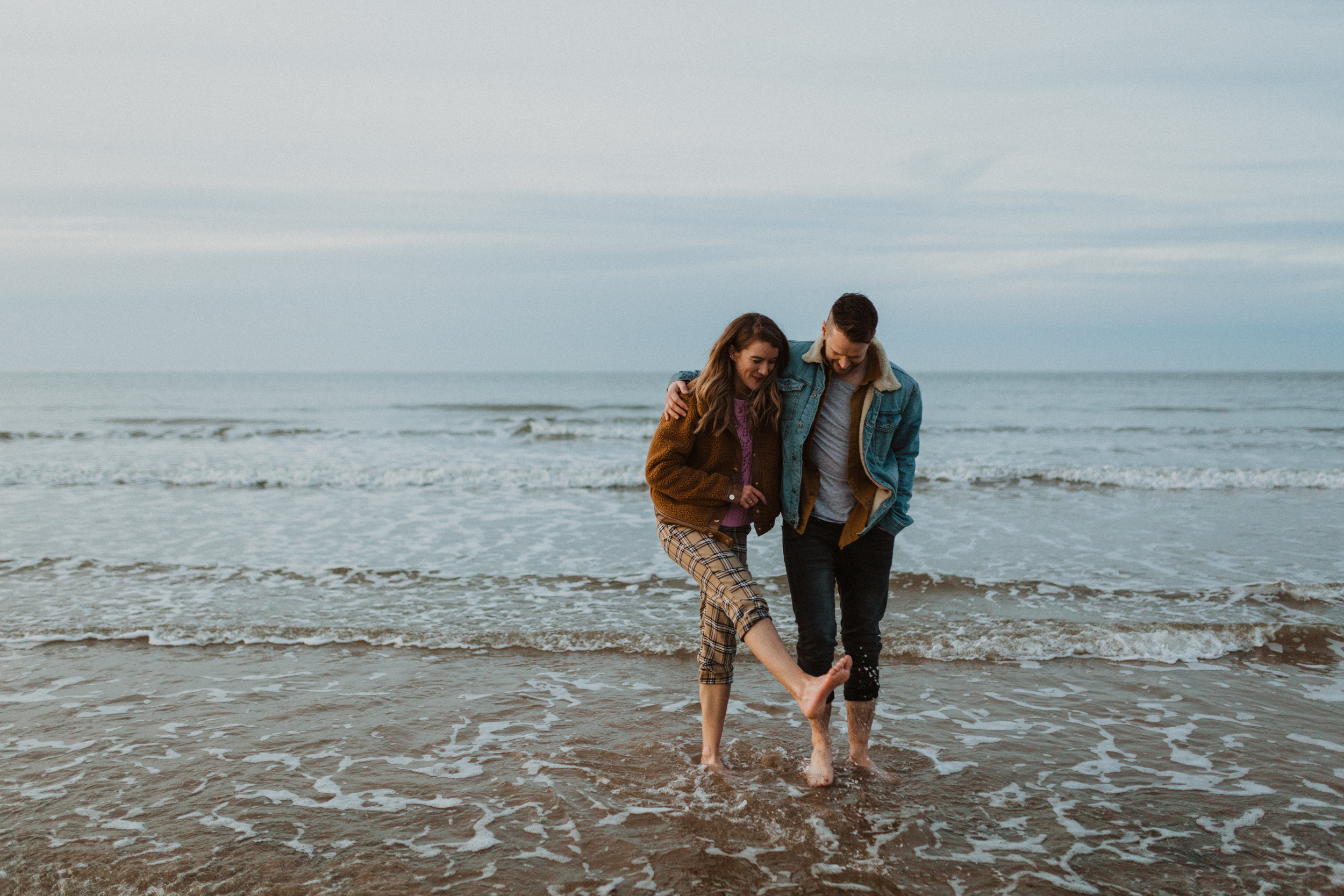 Claire-Liam-Beach-Coastal-Engagement-Session-Norfolk-Darina-Stoda-Photography-34.jpg
