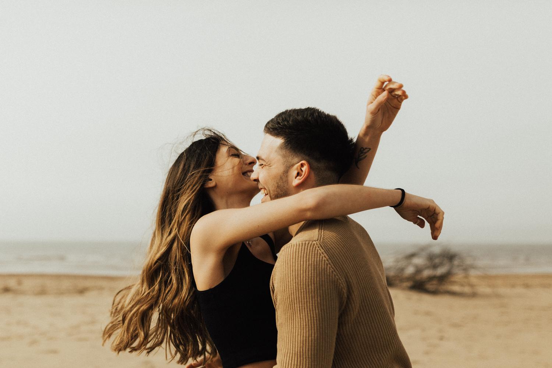 Chiara-Charlie-Beach-Coastal-Adventurous-Norfolk-Pre-Wedding-Engagement-Shoot-Darina-Stoda-Photography-22.jpg