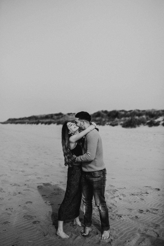 Chiara-Charlie-Beach-Coastal-Adventurous-Norfolk-Pre-Wedding-Engagement-Shoot-Darina-Stoda-Photography-39.jpg