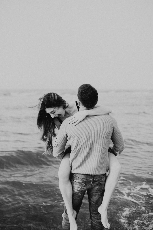 Chiara-Charlie-Beach-Coastal-Adventurous-Norfolk-Pre-Wedding-Engagement-Shoot-Darina-Stoda-Photography-64.jpg