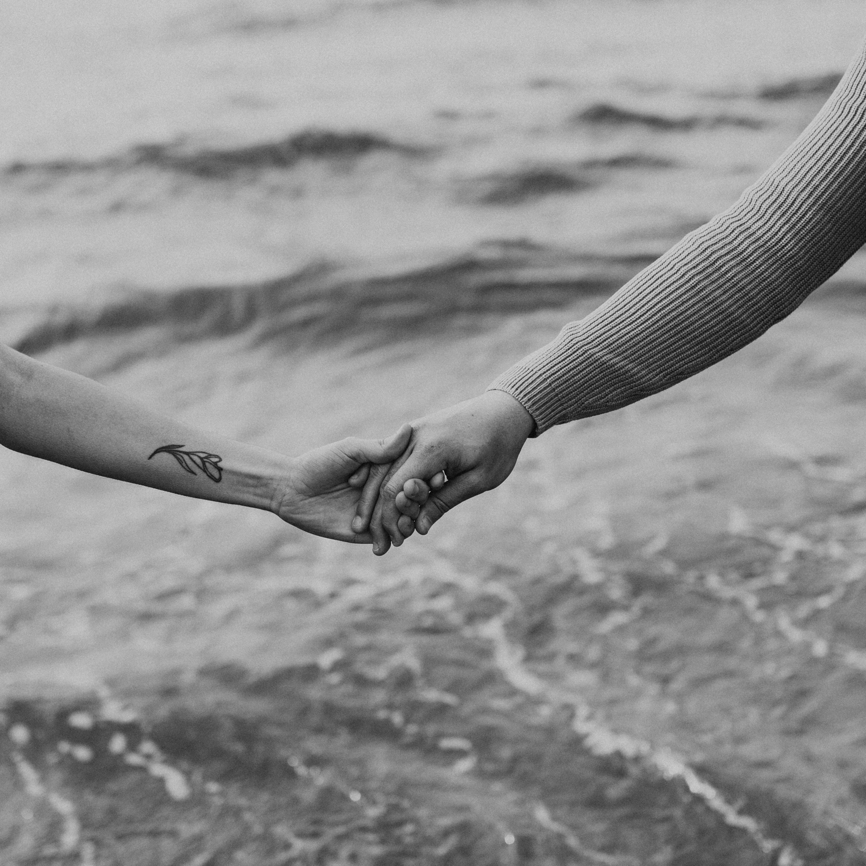 Chiara-Charlie-Beach-Coastal-Adventurous-Norfolk-Pre-Wedding-Engagement-Shoot-Darina-Stoda-Photography-75.jpg