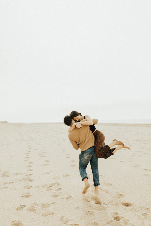 Chiara-Charlie-Beach-Coastal-Adventurous-Norfolk-Pre-Wedding-Engagement-Shoot-Darina-Stoda-Photography-90.jpg