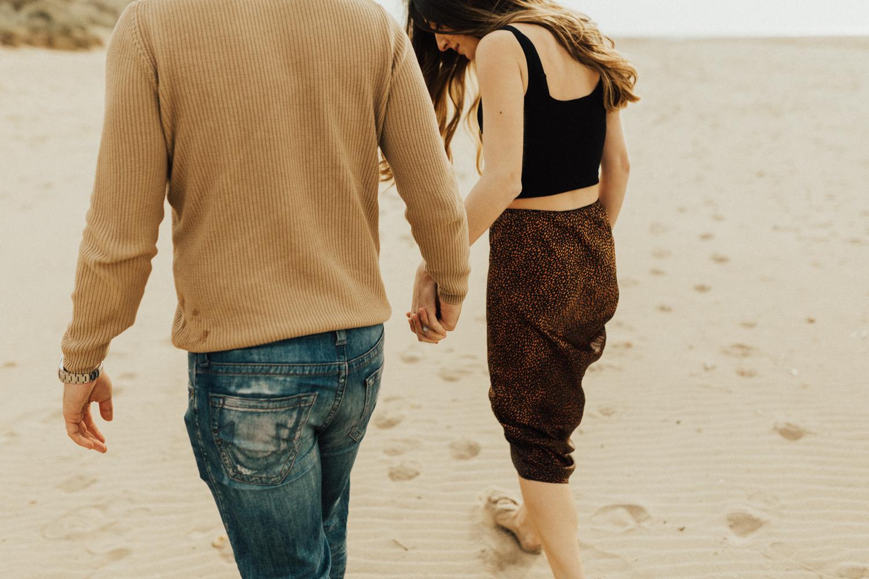 Chiara-Charlie-Beach-Coastal-Adventurous-Norfolk-Pre-Wedding-Engagement-Shoot-Darina-Stoda-Photography-82.jpg