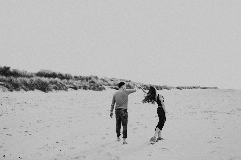 Chiara-Charlie-Beach-Coastal-Adventurous-Norfolk-Pre-Wedding-Engagement-Shoot-Darina-Stoda-Photography-85.jpg