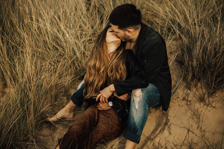 Chiara-Charlie-Beach-Coastal-Adventurous-Norfolk-Pre-Wedding-Engagement-Shoot-Darina-Stoda-Photography-117.jpg