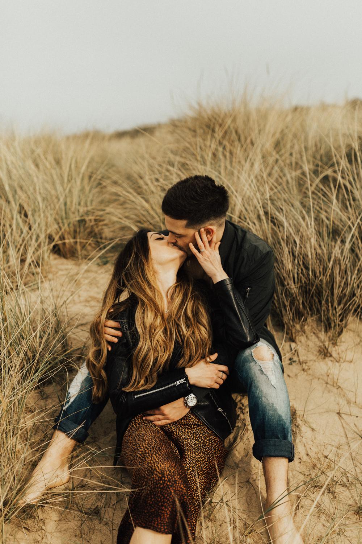 Chiara-Charlie-Beach-Coastal-Adventurous-Norfolk-Pre-Wedding-Engagement-Shoot-Darina-Stoda-Photography-120.jpg