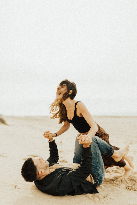 Chiara-Charlie-Beach-Coastal-Adventurous-Norfolk-Pre-Wedding-Engagement-Shoot-Darina-Stoda-Photography-140.jpg