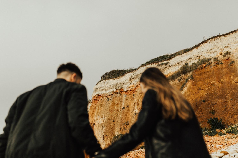 Chiara-Charlie-Beach-Coastal-Adventurous-Norfolk-Pre-Wedding-Engagement-Shoot-Darina-Stoda-Photography-171.jpg