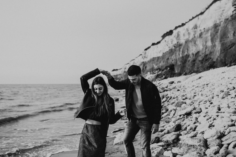 Chiara-Charlie-Beach-Coastal-Adventurous-Norfolk-Pre-Wedding-Engagement-Shoot-Darina-Stoda-Photography-181.jpg