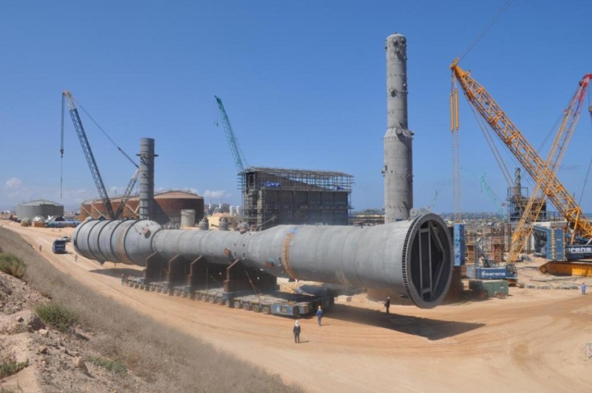 oil_gas_1.jpg
