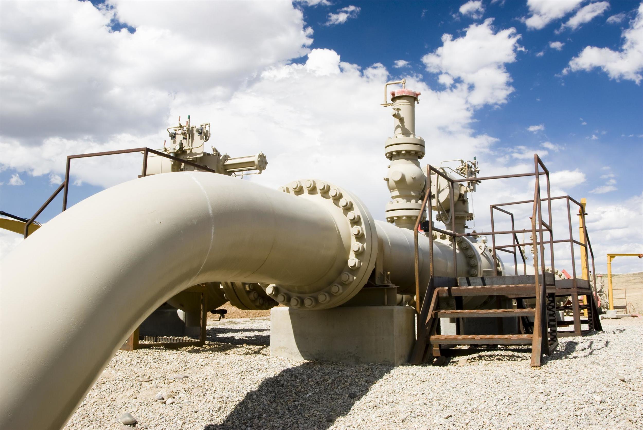 Oil_Ukraine.jpg