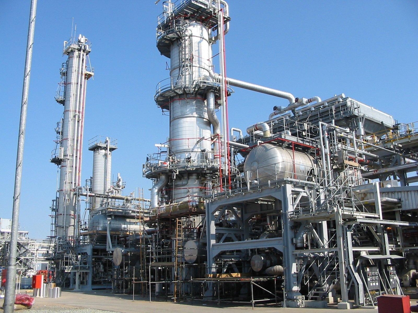 Bab Gas Compression Station, Abu Dhabi.jpg