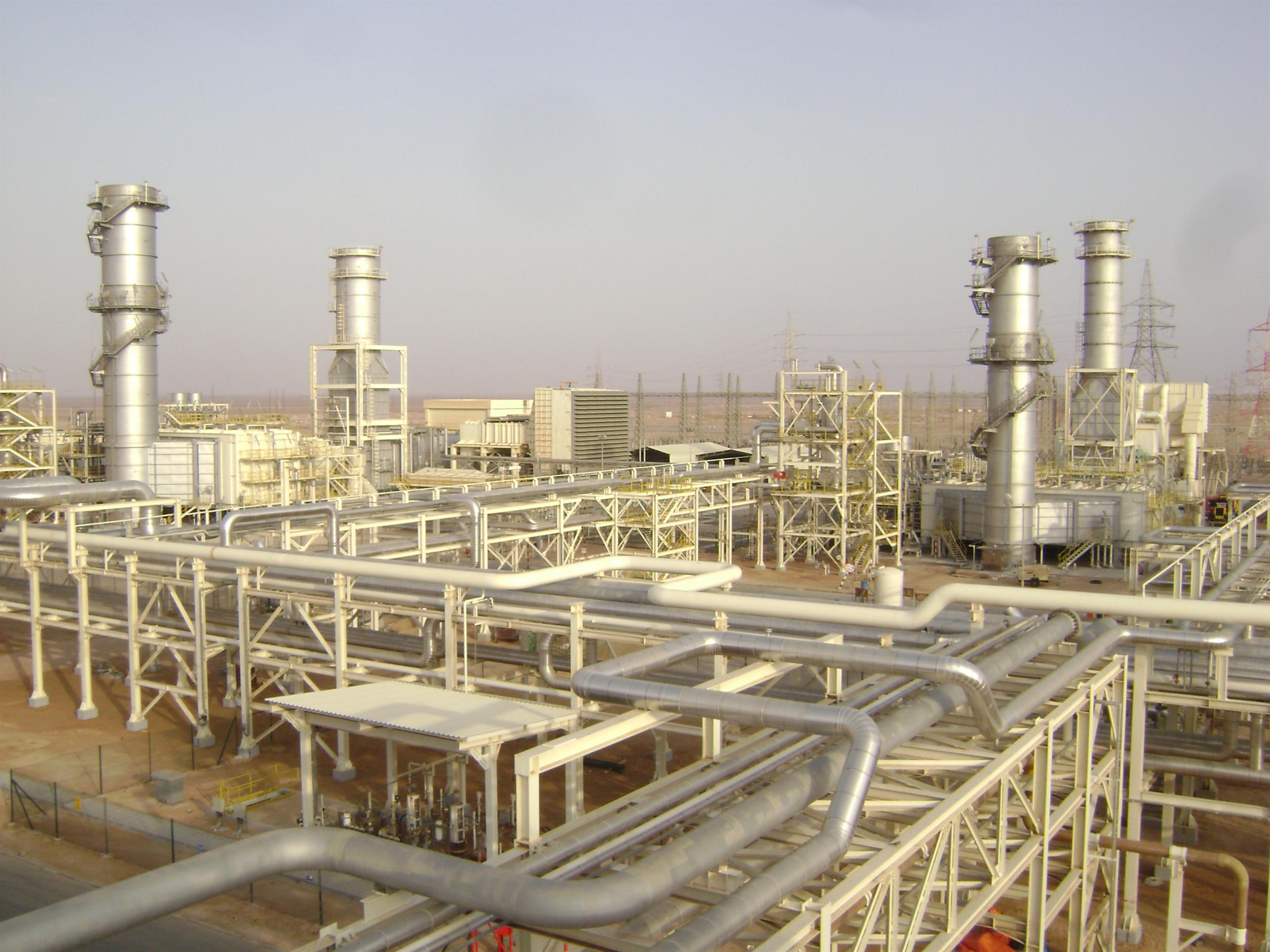 Qarn alam enhacnces oil recovery oman.png