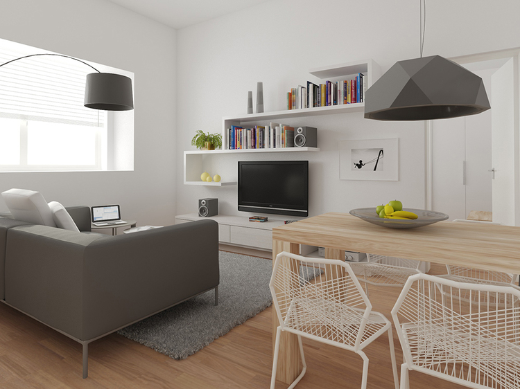 Apartment _ 003.jpg