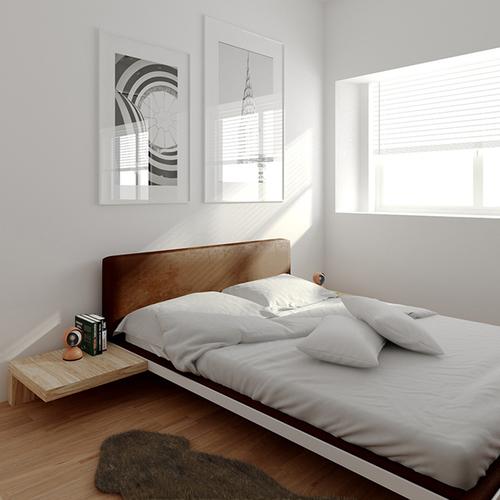 Apartment _ 005.jpg