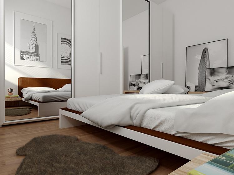 Apartment _ 006.jpg
