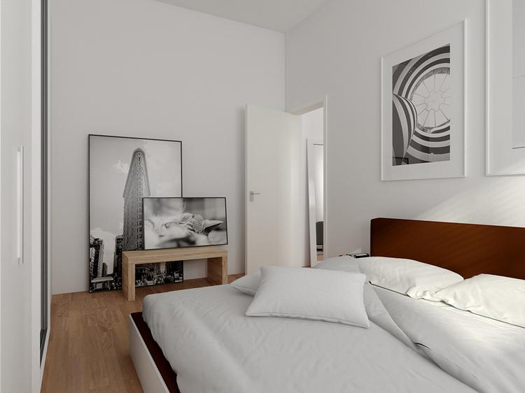 Apartment _ 007.jpg