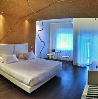 Worldhotel ripa - Roma