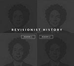 revisionist history2.jpg