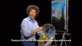 Bob ross thank you2.jpg