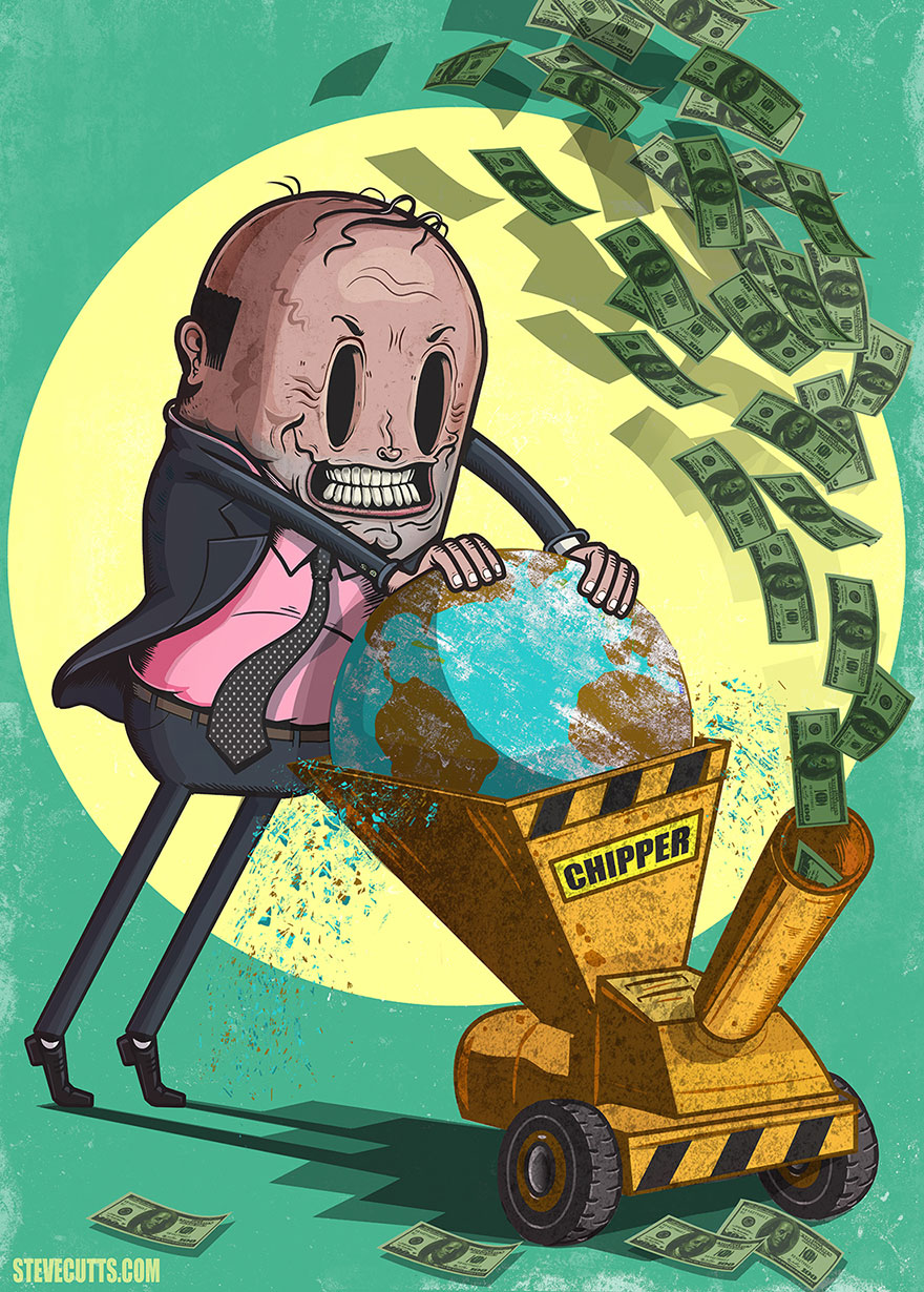 modern-world-caricature-illustrations-steve-cutts-1.jpg