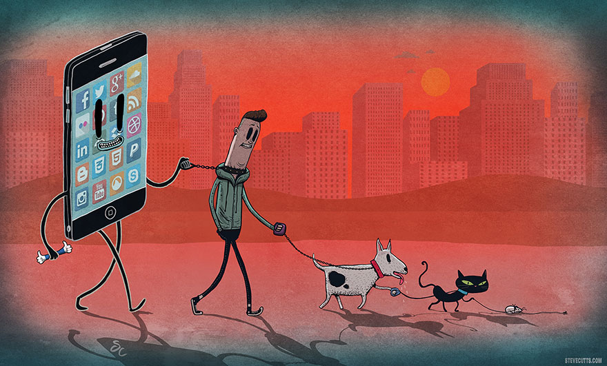 modern-world-caricature-illustrations-steve-cutts-4.jpg