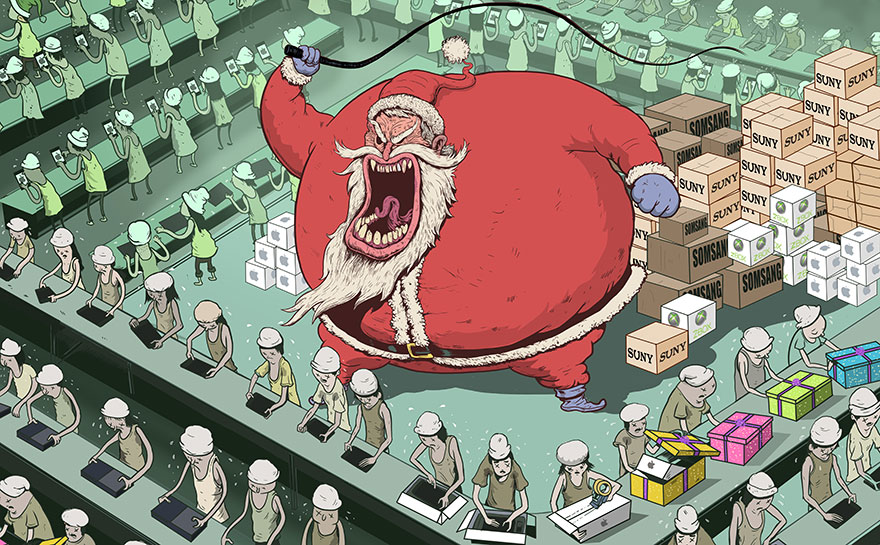 modern-world-caricature-illustrations-steve-cutts-15.jpg