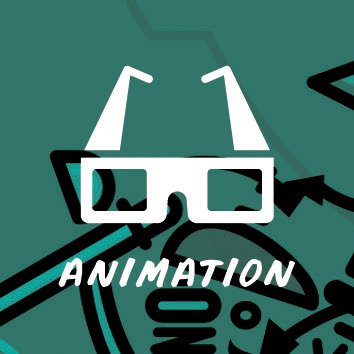 Animation, Coventry