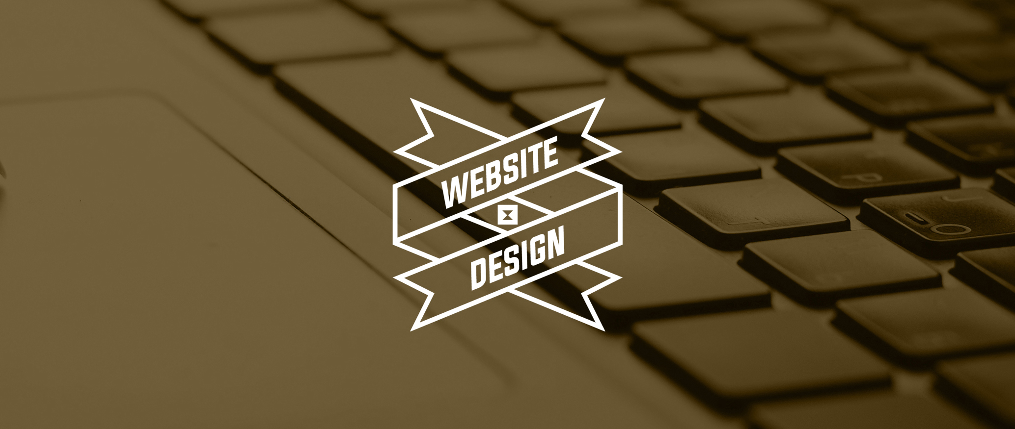 Website design, Coventry
