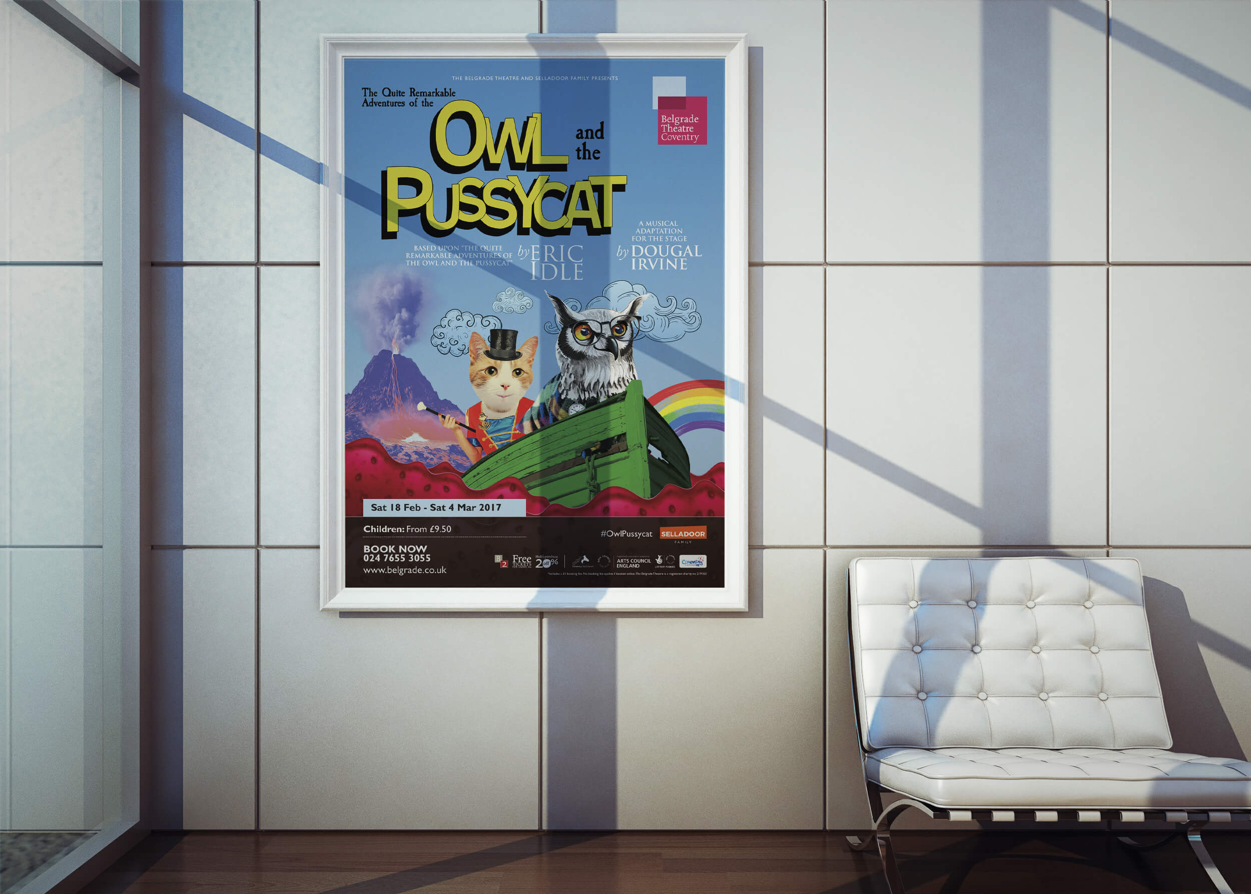 Owl and Pussycat artwork2.jpg