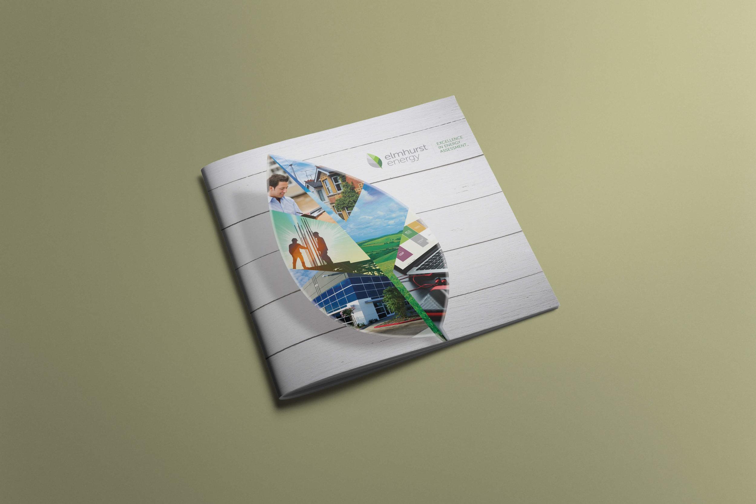 Elmhurst Energy Brochure Cover.jpg