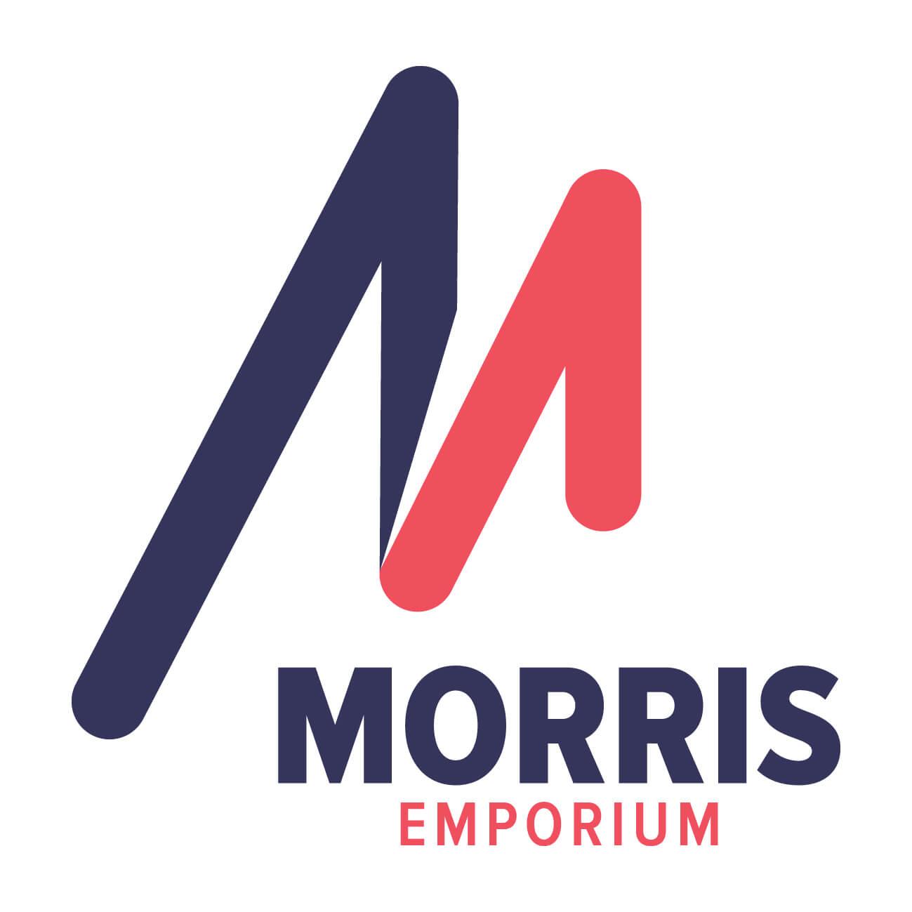 Morris Emporium logo RGB.jpg