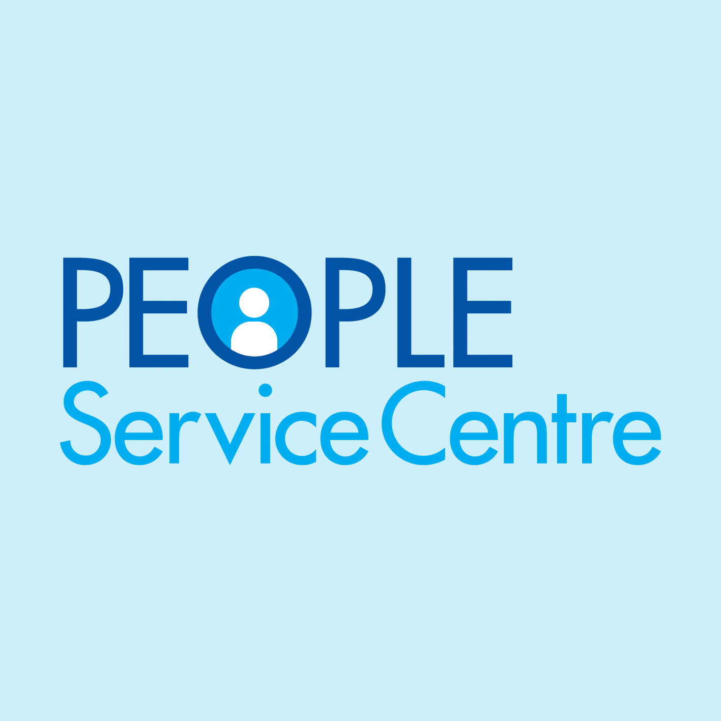 Delphi People Service Centre.jpg