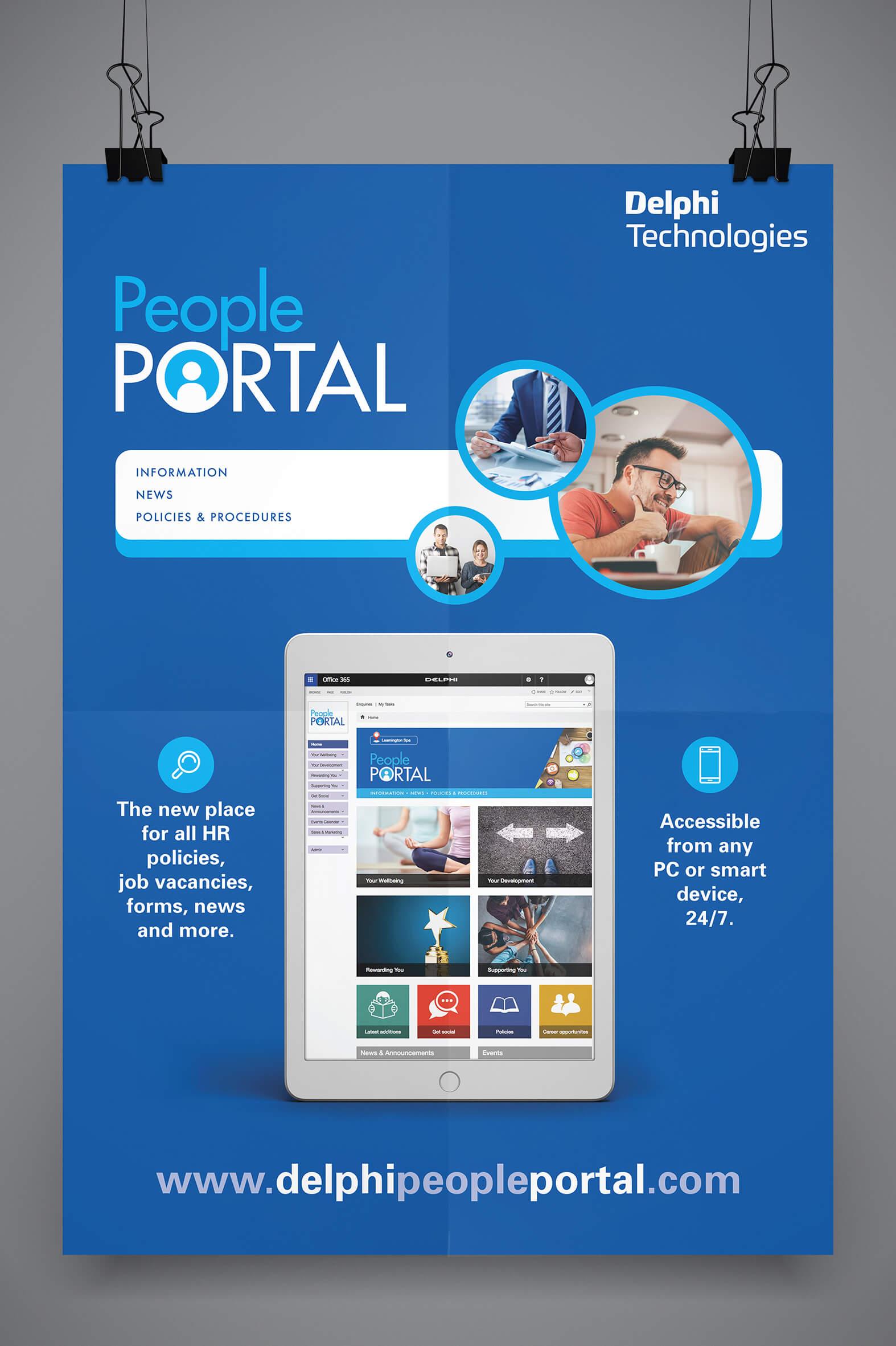Delphi People Portal Poster.jpg