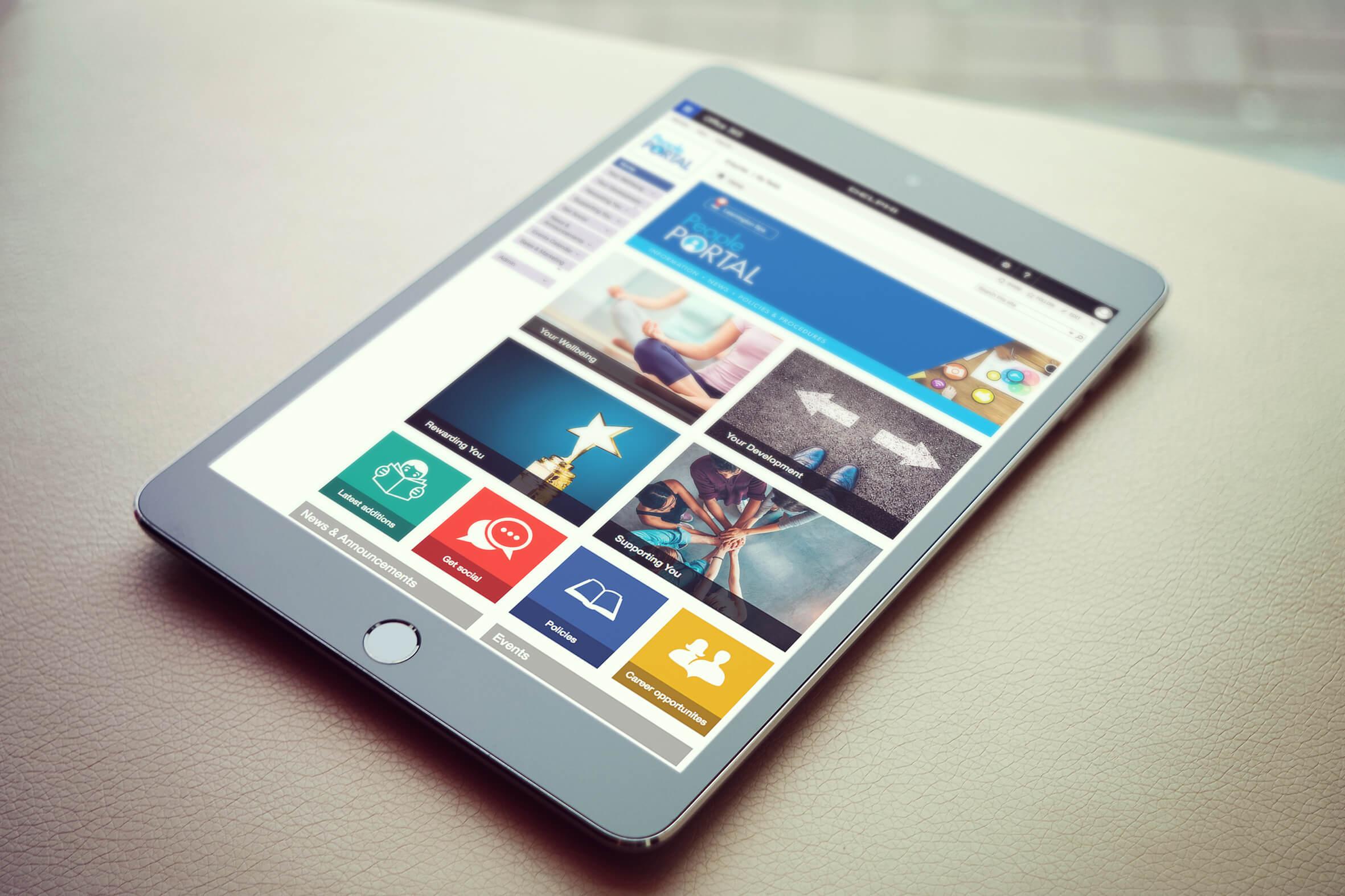 Delphi People Portal Smartpad.jpg