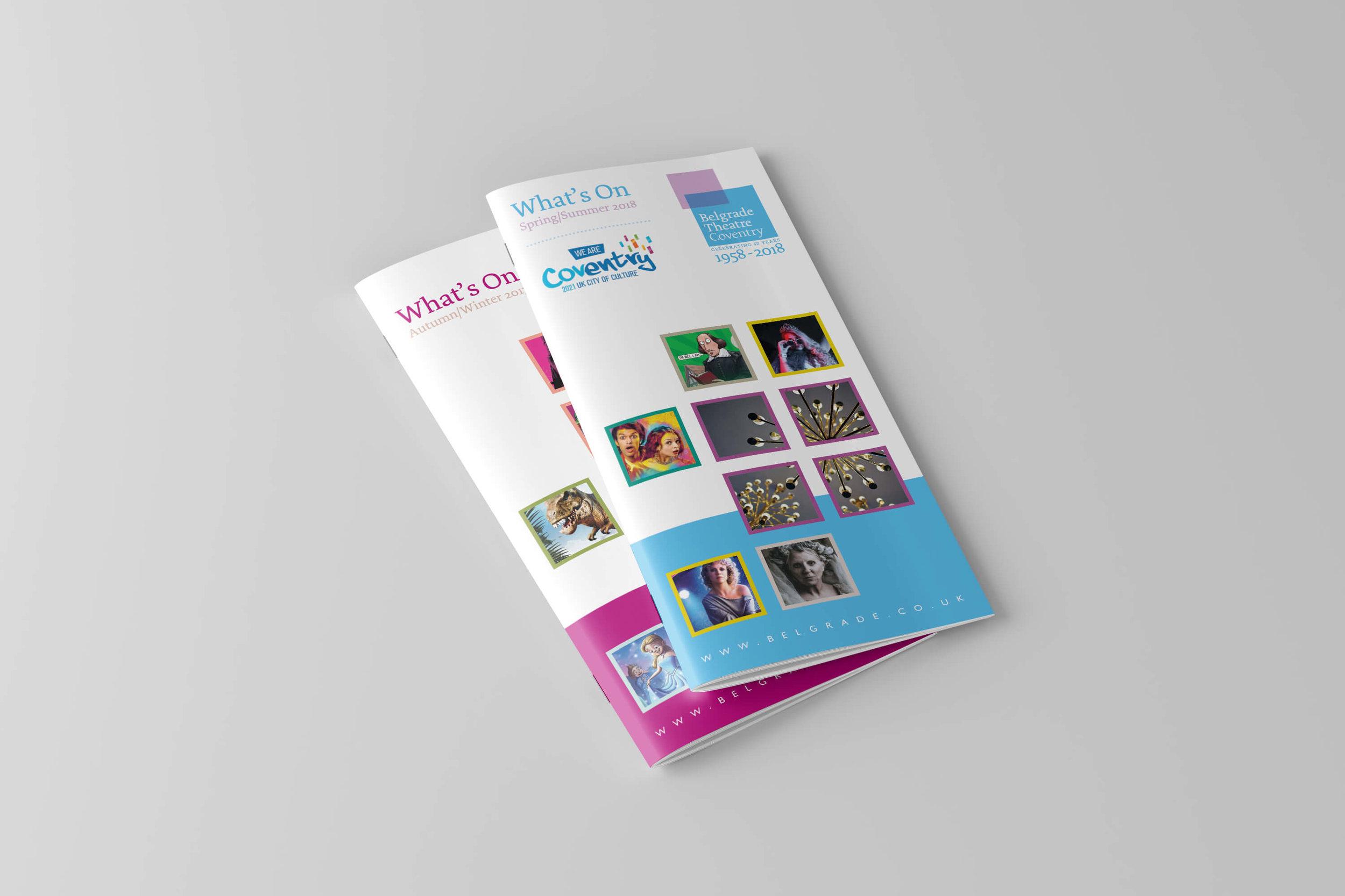 Belgrade brochure1.jpg