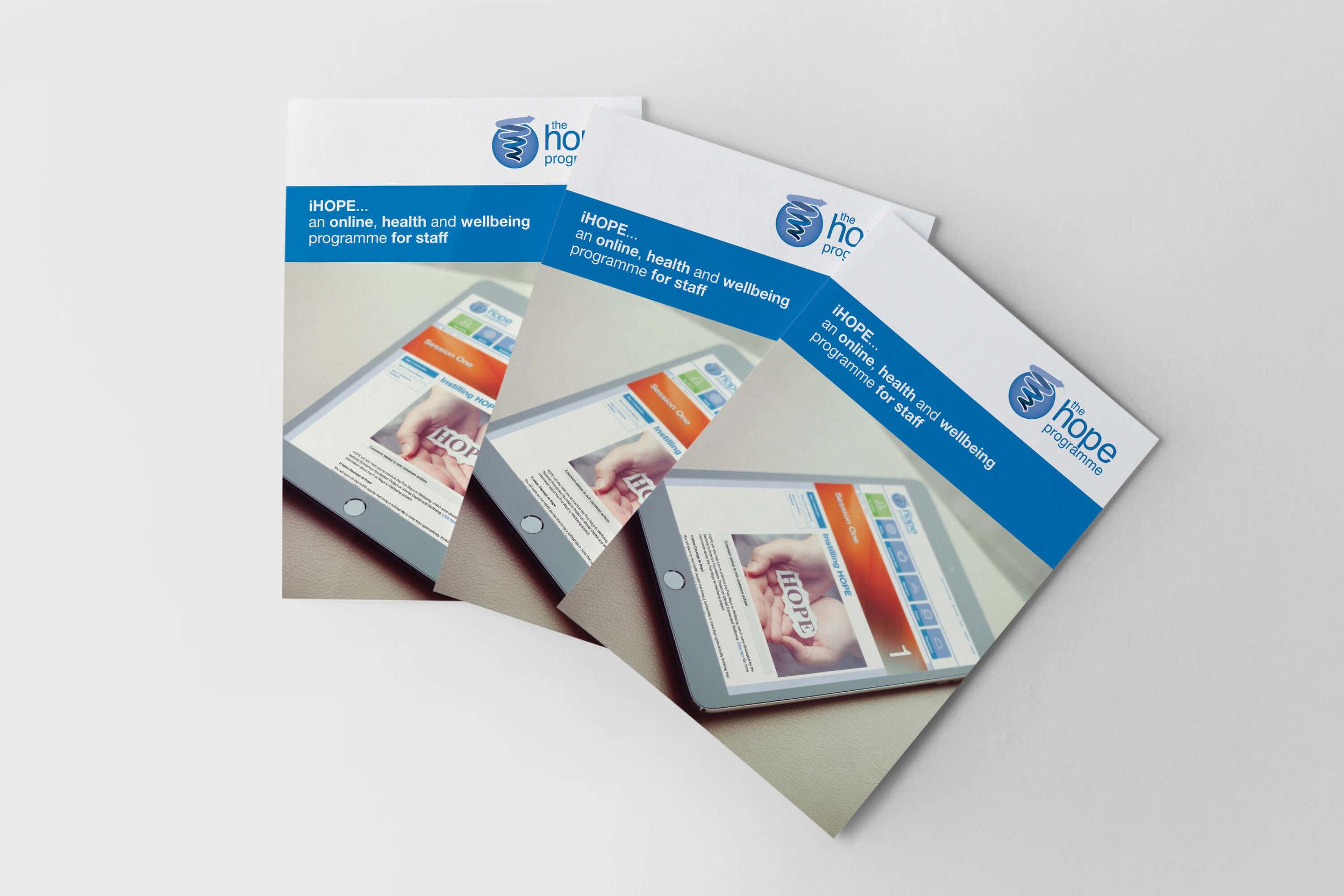 A5, 2pp leaflet2.jpg