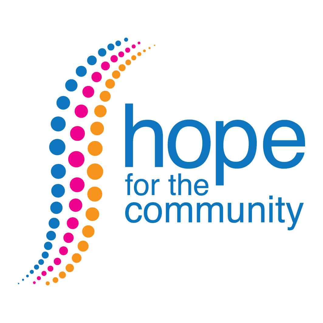 HOPE FOR COMM LOGO SQUARE.jpg