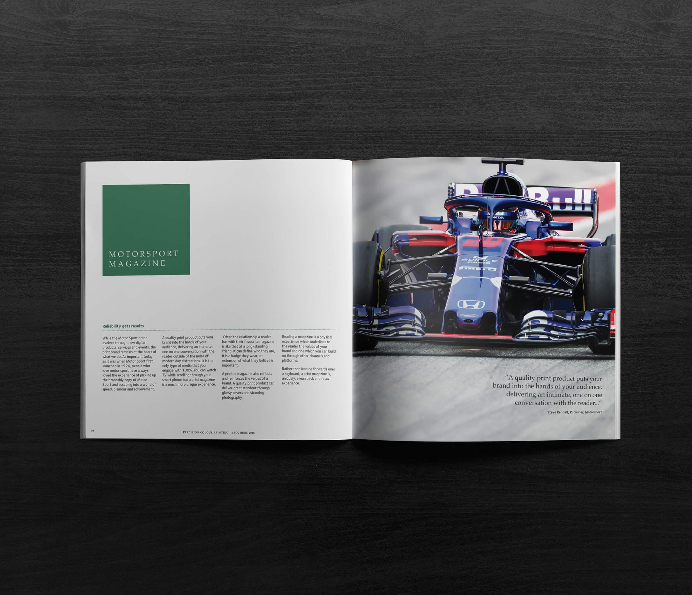 PCP Brochure inside4.jpg
