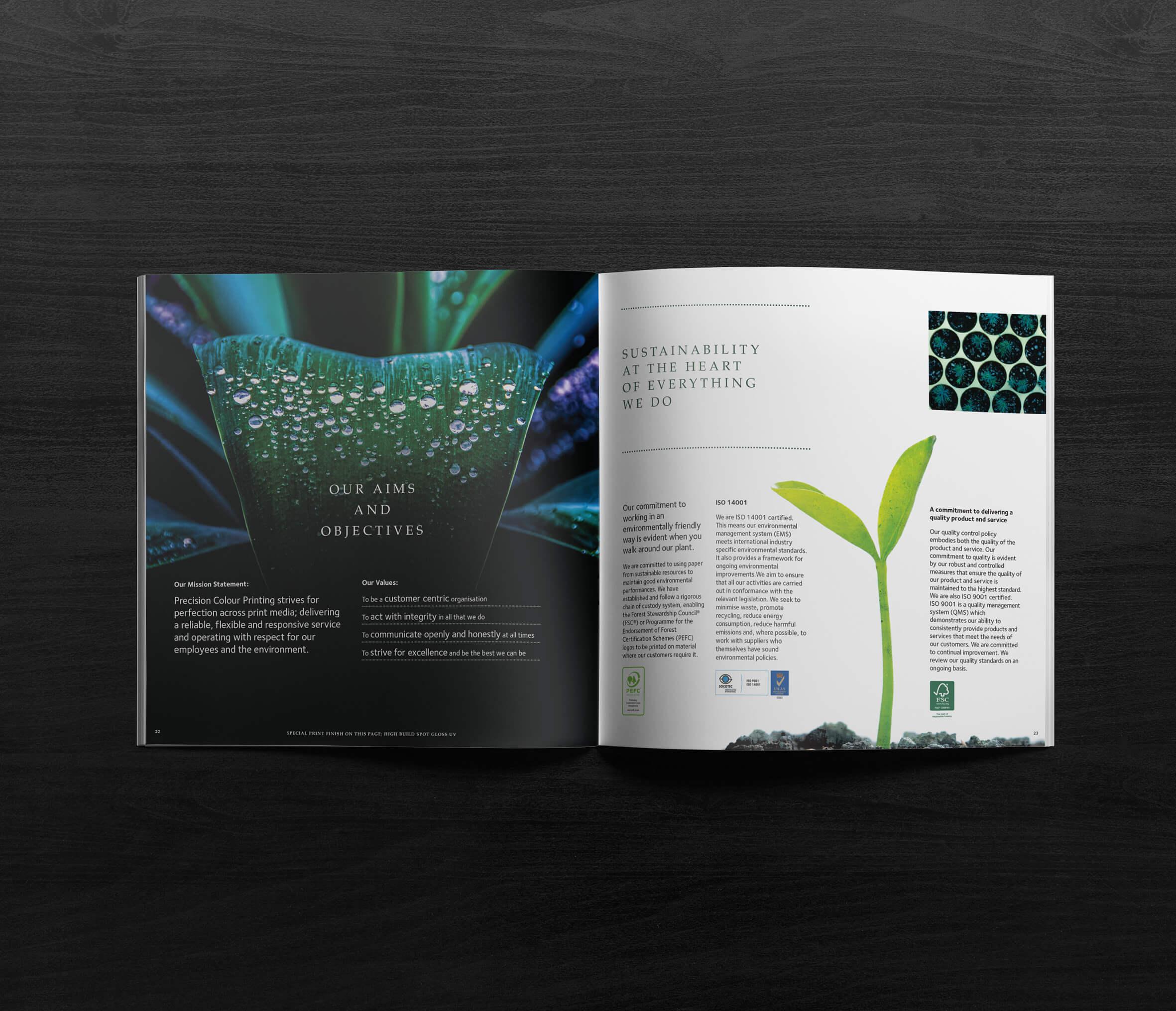 PCP Brochure inside6.jpg