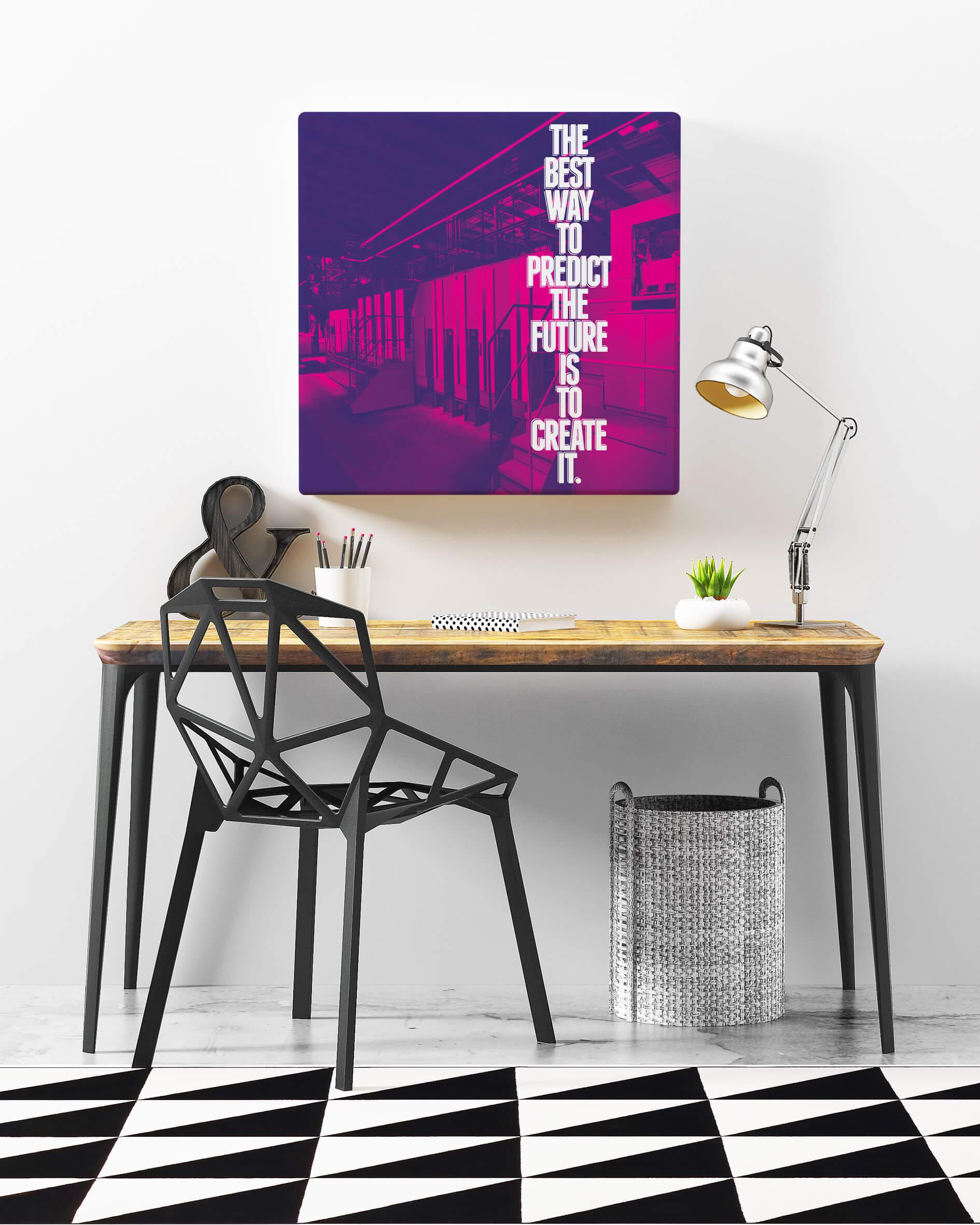 PCP frame art.jpg