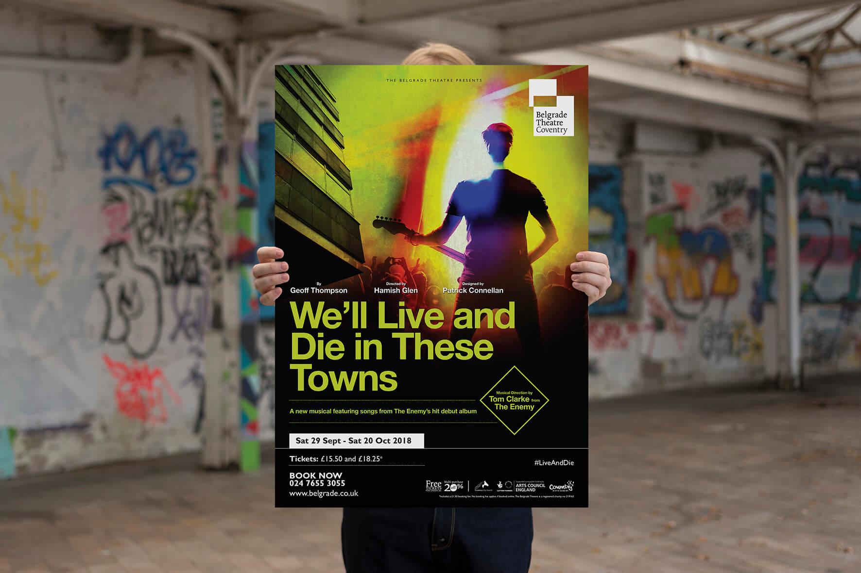 Live &Die Poster3.jpg