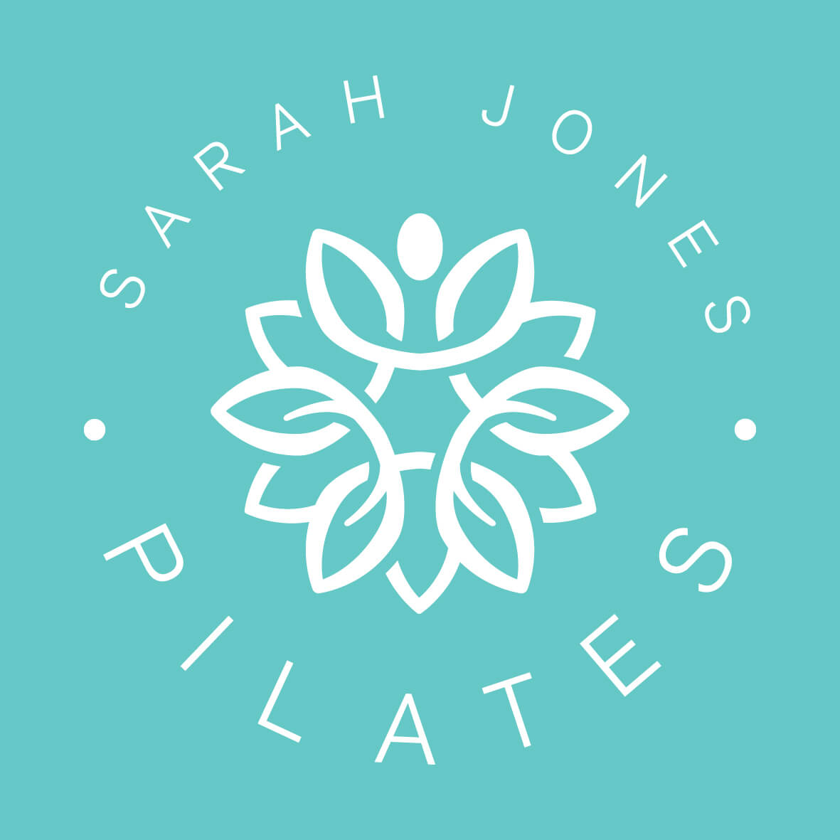 Sarah Jones Pilates logo3.jpg