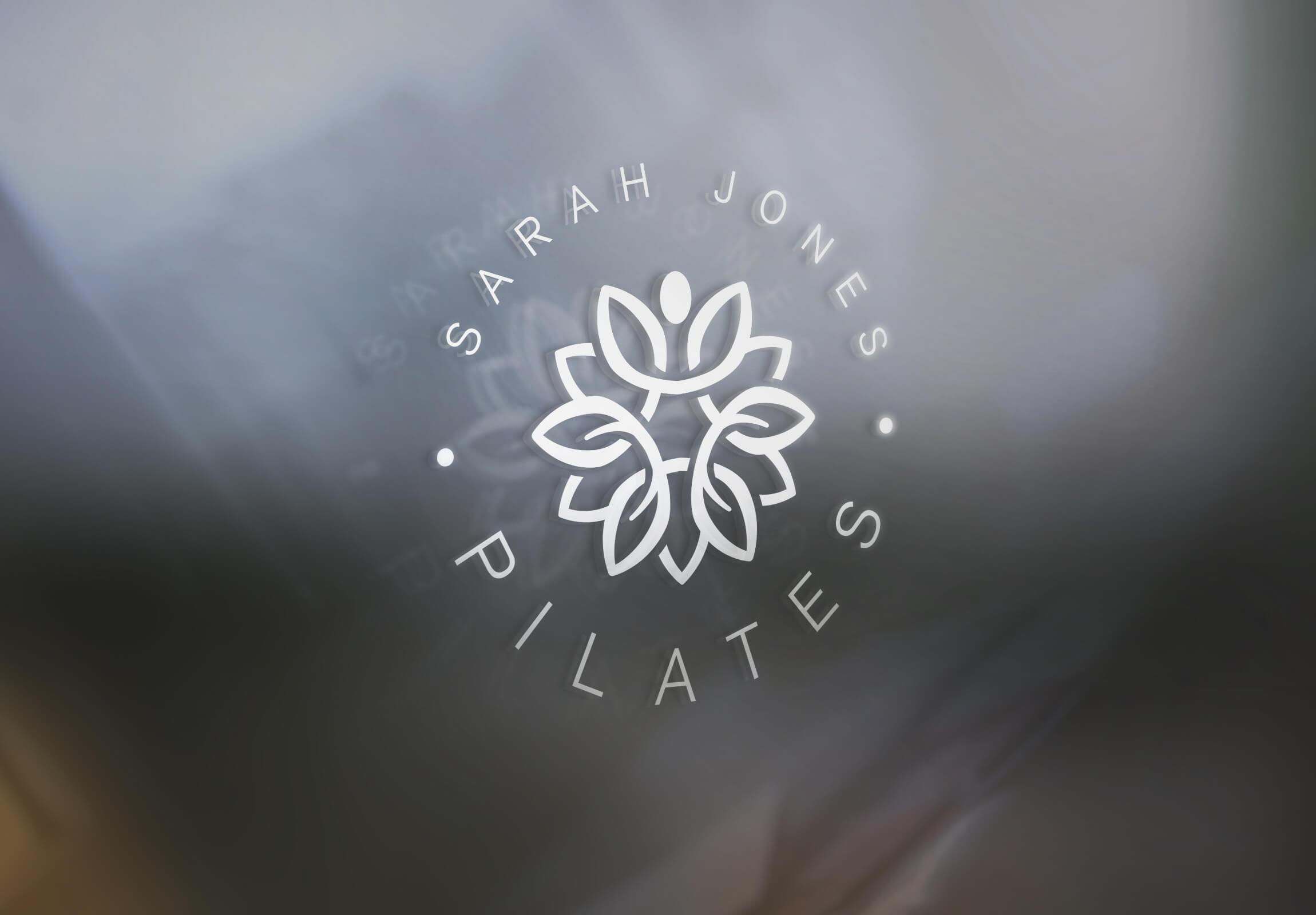 SJP vinyl logo.jpg